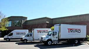 Triad Service Solutions – Triad Service Solutions Guilford Technical Community College Expands Culinary Arts Program Forsale Truck Market News 2011 Peterbilt 388 Tri Axle Dump 2018 Freightliner Business Class M2 26000 Gvwr 24 Boxlift 2000 Gallon Lube Gallery Southwest Products Used 1997 Mack Rd688s Triaxle Steel Dump For Sale 457836 Gutter Installation Repair Triad Roofing Central Missouri Worx Wheels 801 Rims On Triad Dumpsters Faq Subject To Avaability Ultra Wheel Beauroc Stainless Equipment