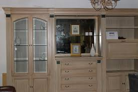 Baby Nursery Picturesque Wall Cabinet Dining Room Cabinets Grenve