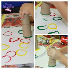 Printable Halloween Books For Preschoolers by Mom To 2 Posh Lil Divas Preschool Apple Week Crafts Activities