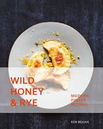 Wild Honey And Rye: Modern Polish Recipes: Ren Behan: 9781623719982 ... Butter Block Remedy House Marble Rye To Tackle Brunch Together New York On Home Facebook Stamford Considers New Food Truck Regulations Stamfordadvocate Mamaronecks Food Truck Makers Market April 30th Emma Wchester 11 Sandwiches Rising In America Inspired From Abroad Cnn Travel Hutchinson River Pkwy Overpass Hit For The 2nd Time 3 Days Saks Neighborhood Deli Clayton Nc Trucks Roaming Hunger The Fat Shallot Team Debuts Second Pickle Our Philosophy