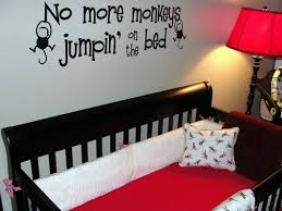 Sock Monkey Crib Bedding by Best 25 Michael Whitaker Show Jumping Ideas On Pinterest