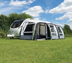 390 Porch Awning Curve Air Inflatable Caravan Porch Awning Curve ... Sunncamp Swift 390 Deluxe Lweight Caravan Porch Awning Ebay Curve Air Inflatable Towsure Portico Square 220 Platinum Ultima Porch Awning In Ashington Awnings And For Caravans Only One Left Viscount Buy Sunncamp Inceptor 330 Plus Canopy 2017 Camping Intertional