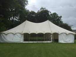 Garden Tents For Sale | Home Outdoor Decoration Trailerhirejpg 17001133 Top Tents Awnings Pinterest Marquee Hire In North Ldon Event Emporium Fniture Lincoln Lincolnshire Trb Marquees Wedding Auckland Nz Gazebo Shade Hunter Sussex Surrey Electric Awning For Caravans Of In By Window Awnings Sckton Ca The Best Companies East Ideas On Accsories Mini Small Rental Gazebos Sideshow
