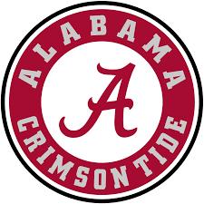 2017 Alabama Crimson Tide Football Team Wikipedia