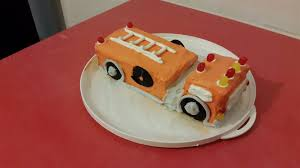 Fire Truck Cake | Bracha N' Shevy Betty Crocker New Cake Decorating Cooking Youtube Top 5 European Fire Engines Vs American Truck Birthday Fondant Criolla Brithday Wedding Cool Crockers Amazoncom Warm Delights Molten Caramel 335 Getting It Together Engine Party Part 2 How To Make A With Via Baking Mug Treats Cinnamon Roll Mix To Make Fire Truck Cake Engine Birthday Video Low Fat Brownie Fudge Trucks Boy A Little Something Sweet Custom Cakes