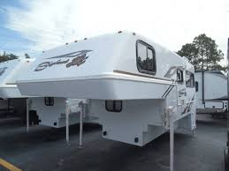2019 Bigfoot 10.4 TRUCK CAMPER LONG BED READY, Inverness FL ... Truck Camper 4x4 Gonorth 2005 Bigfoot 25c105e Cabover Bloodydecks Campers For Sale Elegant 18 Best Factories 1500 Series Rvs Sale Happy Fresh 102 Over The Top Sold 2001 15b17cb Travel Trailer Sugar Land Tx Just Got Loaded Back On And Tent Finally Fits It 2019 104 Truck Camper Long Bed Ready Inverness Fl Truckdomeus Ta A To Do Pinterest