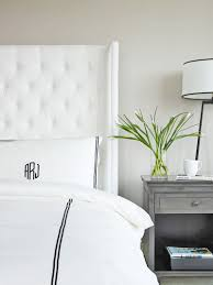 Roma Tufted Wingback Headboard Oyster Fullqueen by Tufted Wingback Bed Wingback Bed Frame Mulhouse Furniture Fresco