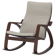 Rocking-chair POÄNG Brown, Knisa Light Beige Zerodis Waterproof Fniture Protective Cover Swing Dust Sunscreen Rocking Chair Single Swing Egg For Outdoor Garden Patio Beige Amazoncom Covers All 12 Kailun 210d Oxford Fabric Sonoma Goods Life Presidio Wicker Swivel Asta Rocker Delightful Black Friday Cushions And Pads Sets Set Target Stand Stool Sectionals Cushion And More Clearance Covers Best Choice Products 2person Glider Loveseat W Uvresistant 23 Inspirational Plastic Lawn Galleryeptune Navy Chairs Sofas Sling
