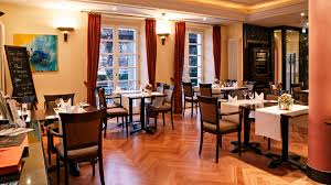 restaurant la villa bamberg restaurant hotel villa