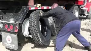 100 Truck Tire Repair Near Me New York National Semi Trailer Mobile