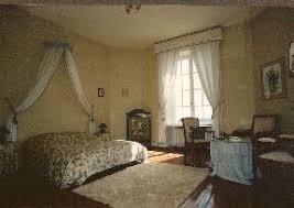 chambre d hotes correze chambre d hote auberge en corrèze chambre d hôtes en