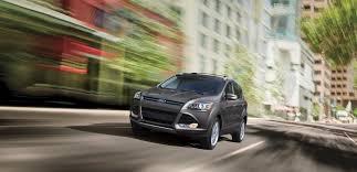 Brake Lamp Bulb Fault 2014 Ford Escape by Latest Automotive Safety Recalls Autonxt