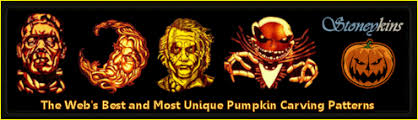 Freddy Krueger Pumpkin by The Pumpkin Carving Thread Archive Halloween Forum