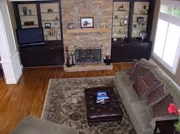 Southern Living Living Room Paint Colors by Furniture Ricotta Blueberry Pancakes Wallpaper Remnants For Sale