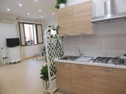 100 Marco Polo Apartments Aspra Mare Bagheria 2018 Reviews Pictures