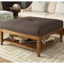 Braxton Culler Sofa Sleeper by Furniture Braxton Culler With Braxton Culler Sleeper Sofa And