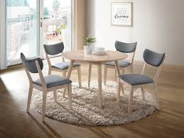 The Kochab Round Dining Table Set - Miami Direct Furniture Kitsch Round Glass Table Set Of 4 Chairs Dfs Ireland Mcombo Mcombo Ding Side 4ding Clear Ingatorp And Chairs White Ikea Cally Modern Table With La Sierra Fniture Grindleburg 60 Woodstock Carisbrooke Barker Stonehouse Dayton 48 Upholstered Shop Hlpf5cap 5 Pc Small Kitchen Setding Hanover Traditions 5piece In Tan A Jofran Simplicity Chair Slat Back Pier 1 W Aptdeco Rovicon Lulworth Pedestal