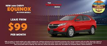 New & Used Chevrolet Dealer In Akron Near Cleveland, OH - VanDevere ... A Cornucopia Of Craigslist Classifieds The Indianapolis Indiana Cheap Used Cars Under 1000 In Cleveland Oh Tyler Tx Trucks Best Image Truck Kusaboshicom Man Scammed Out 900 On Richmond Heights Police Atlanta And By Owner 2018 2019 New Car Nashville And By Woman Robbed At Apartment During Arranged Sale Cedar Rapids Iowa Popular For Sale