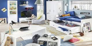 jugendzimmer bei möbel berning in lingen und rheine