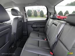 2012 Chevy Silverado Interior. Chevy Silverado 2500hd Heaps On The ... Used 2012 Chevrolet Silverado 2500hd For Sale Clovis Near Portales Chevy Silverado 1500 New Chevy Truck Charleston Sc Stock Price Photos Reviews Features Safety Recalls Rocky Ridge 4 Inch Lift Kit And Custom Used Chevrolet Service Utility Truck For Drop Dead Heaps On The Enhancements For Ls Cheyenne Edition 4wd Crew Cab Lvadosierracom Officialleveling Pictureinfo Thread Irs Chief Scorched As Liar Truck Silverado Interior Chevy 2500hd Heaps