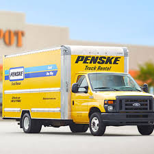 Home Depot Rental Hours Www.prophecyplat.com Flatbed Utility Trailers Carts Towing Cargo Home Depot On Ford Road Truck Rentals Ozdereinfo Toro Lawn Mowers Outdoor Power Equipment The A Rental Truck In Ldon Ontario Canada Stock Photo Pickup Trucks For Rent Premium Dump 1951 Glenwood St Sw Allentown Pa Mapquest Alluring X Log Cabin Siding Board To Floor Rustoleum Automotive 1 Gal Professional Grade Bed Liner Kit Image Of Pick Up Rental In Miami Fort Lauderdale Burnout Youtube Budget Small Best Deals Information 4000 Gallon Water Rates And