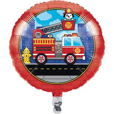 Flaming Fire Truck Foil Balloon - Fire Engine Party Supplies | Who ... Jacob7e1jpg 1 6001 600 Pixels Boys Fire Engine Party Twisted Balloon Creations Firetruck Hot Air By Vincentbo55 On Deviantart Rescue Vehicle Mylar Balloons Ambulance Fire Truck Decor Smarty Pants A Boy Playing With Water At Station Cartoon Clipart Balloonclickcom A Sgoldhrefhttpclickballoonmaster Police Car Monster With Balloons New 3d For Birthday Party Bouquet Fireman Department Wars Stewart Manor Keeps Up Annual Unturned Bunker Wiki Fandom Powered Wikia Surshape Jumbo Helium Engine