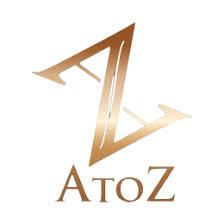 Atoz Bar In Semarang Info Map Promos Events Photos