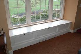 free indoor storage bench plans friendly woodworking projects