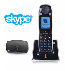 Telefon Skype Dual Line Analog VoIP - 2 Handsets (Skype) Aproape ... Rtx Dualphone 4088 Skype And Landline Phone White Amazoncouk China Adapter Manufacturers Cto Telecom 3cx Voip System Yealink T42gsfb Ip For Business Ed Warehouse The Top 10 Calling Apps Best Voip App Computergeekblog Ships First Cordless Phone Register Comes To Polycom Phones Announces Improvements Calls Voicemail Nexteva Digital Media Services 3 Skypephone Mobile Pocketlint T46gsfb 5 Android Making Free Calls