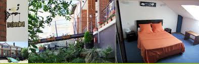 chambres d hotes vierzon hôtel vierzon centre ville hôtel de charme restaurant parking