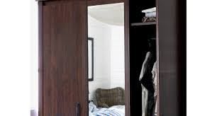 Wardrobe : Large Wardrobes Furniture Armoire 3 Door Wardrobe Black ... Amazoncom White Edenvale 3 Drawer Wardrobe Kitchen Ding Best Choice Products Black Mirrored Jewelry Cabinet Corner Armoire Tags Magnificent Bedroom Fniture South Shore Closet Perfect Bennett Windmere Pinterest Armoires Antique Brass Hives And Honey Celene Century 25 Wardrobe Ideas On Eclectic Armoires Armoire Cabinet Mirrotek Beauty Makeup Organizer With Vanity No Pantry Solutions Jewelry Abolishrmcom 1950s Beautility Womens Estatesalesorg