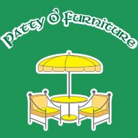 Paddy O Furniture Best Furniture 2017