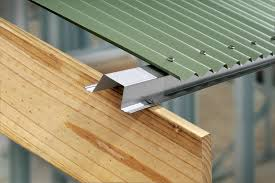Decorative Angled Joist Hangers by Angled Joist Hangers Bunnings Hanger Inspirations Decoration