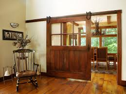 Barn Style Sliding Interior Doors Examples, Ideas & Pictures ... Sliding Barn Doors Design Optional Interior Diy Style Door The Stonybrook House With Glass Creative Diy Tutorial Iibarnstyledoorscceaspacusandtraditional Awespiring Maryland And Together Best 25 Barn Doors Ideas On Pinterest For Your Exterior Home Decor And Fniture Garage Tags 52 Literarywondrous Remodelaholic Simple Tips Tricks Dazzling For