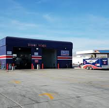 100 Closest Truck Wash Eagle Home Facebook