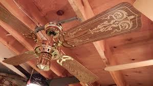 Menards Outdoor Ceiling Fan With Light by Ceiling Amusing Ceiling Fans At Menards Excellent Ceiling Fans