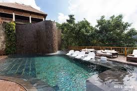 104 Hanging Gardens Bali Hotel Of Updated 2021 Prices Resort Reviews Payangan Tripadvisor