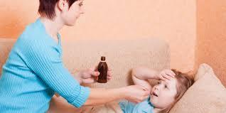 baby richtig anziehen bei 15 20 grad tipps für frühjahr