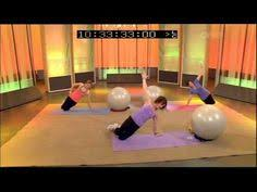 Pelvic Floor Relaxation Exercises Youtube by Pelvic Floor Exercises Day 4 Youtube Workin U0027 It Out