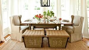 Dillards Dining Room Furniture 82296de4288f Modzoms Photo
