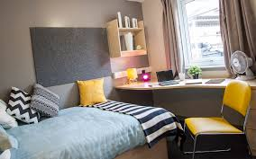 Bed Frame Types by The Easy Guide To Student Com Room Types Student Com Blog
