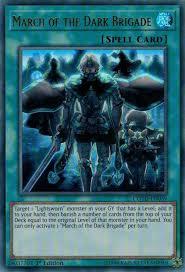 Lightsworn Structure Deck Full List by Twilightsworn Yu Gi Oh Fandom Powered By Wikia