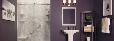 bathroom remodeling toronto bathroom renovations get the