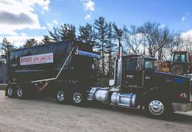 100 Truck Rental Michigan Dumpster Novi Dumpster Solutions