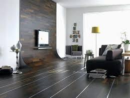22 perfektion design ideen dunkler fußboden 4 wohnzimmer