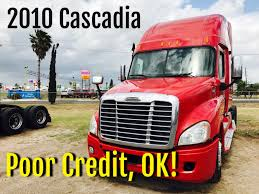 Commercial Truck Sales Used Truck Sales And Finance Blog Semi Truck Loans Bad Credit No Money Down Best Resource Truckdomeus Dump Finance Equipment Services For 2018 Heavy Duty Truck Sales Used Fancing Medium Duty Integrity Financial Groups Llc Fancing For Trucks How To Get Commercial 18 Wheeler Loan