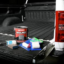 Bedlinerkit Hashtag On Twitter 6 Best Diy Do It Yourself Truck Bed Liners Spray On Roll Fj Cruiser Build Pt 7 Liner Paint Job Youtube Loft Cheap Diy Storage Building Waterproof Ideas Drawers 11 Pickup Hacks The Family Hdyman Mat W Rough Country Logo For 072018 Toyota Tundra Duplicolor Baq2010 Ebay In Bedliner White Raptor Jeep 4k Geiaptoorg Best Spray In Bed Liner Buying Guides Tips And Reviews Amazoncom Bedrug Full Brc07sbk Fits 07 Lvadosierra Bedlinerkit Hashtag On Twitter