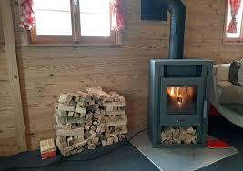brennholz chemineeholz kaufen auf ricardo