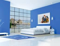 3d tiles n3d 01 buy in chennai