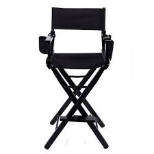 Reclining Camping Chairs Ebay by Canvas Folding Chair Ebay